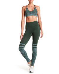 Climawear - Sitting Pretty Leggings - Lyst
