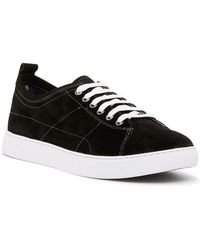 Robert Graham - Ernesto Low-top Sneaker - Lyst