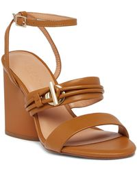 Halston - Sola In Monte Carlo Sandal - Lyst