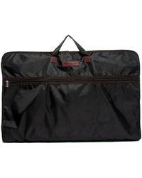 Robert Graham | Marittima Garment Bag | Lyst