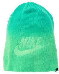 6f3371636a5 Lyst - Nike Vertimax Beanie in Black for Men