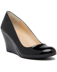 3c2be1fd2b6 Jessica Simpson - Suzanna Wedge Pump - Multiple Widths Available - Lyst