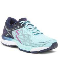 361 Degrees - Spire 2 Running Sneaker - Lyst