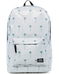 Wesc - Chaz Backpack - Lyst