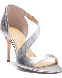 Imagine Vince Camuto - Purch Sandal (women) - Lyst