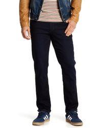 Joe's Jeans - The Savile Row Jeans - Lyst