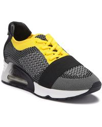 Ash - Lacey Wedge Sneaker - Lyst
