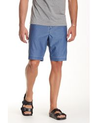 Surfside Supply - Washed Cord Short - Lyst