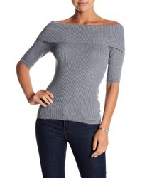 Olive & Oak - Tibi Sweater - Lyst