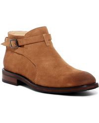 English Laundry - Formby Ankle Boot - Lyst