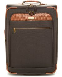 "Tommy Bahama - Retreat Ii 25"" Expandable Upright Suitcase - Lyst"