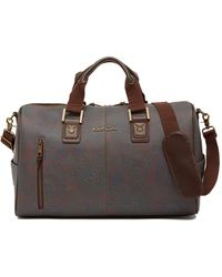 Robert Graham - Mount Morris Overnight Bag - Lyst