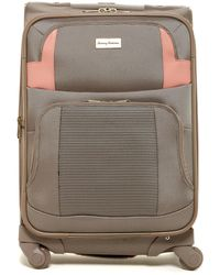 """Tommy Bahama - 20"""" Expandable Spinner - Lyst"""