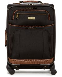 """Tommy Bahama - Mojito 20"""" Expandable Spinner - Lyst"""