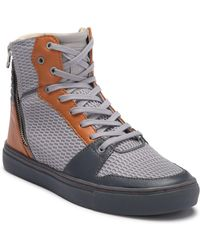 Creative Recreation - Adonis Hi-top Sneaker - Lyst