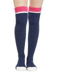 UGG - Cozy Over The Knee Socks - Lyst