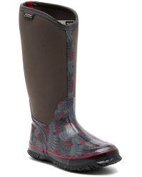 Bogs - Neotech Waterproof Rain Boot - Lyst