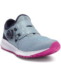 New Balance - Fuel Core Sonic V1 Running Sneaker - Wide Width Available - Lyst