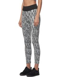 Koral - Playoff Leggings - Lyst