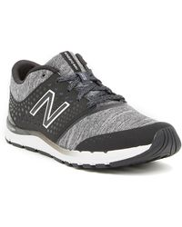 New Balance - 577 Training Sneaker -wide Width Available - Lyst