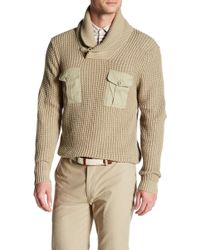 Dockers - 30th Anniversary Fatigue Sweater - Lyst