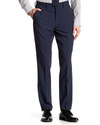 "English Laundry - Classic Trousers - 30-32"" Inseam - Lyst"