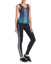 Threads For Thought - Katina Leggings - Lyst
