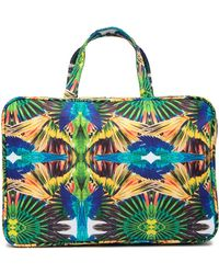 Kestrel - July Tropical Birds Weekend Bag - Lyst
