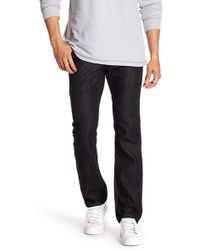 Tommy Bahama - San Paulo Jeans - Lyst