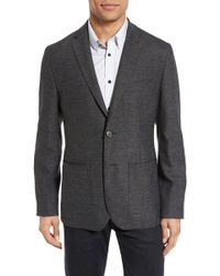 Ted Baker - Finland Buggy Modern Slim Fit Jacket - Lyst