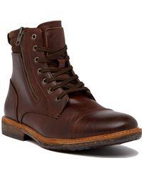Call It Spring - Capocotta Boot - Lyst