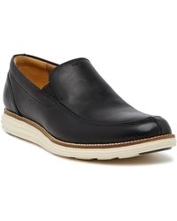 Cole Haan - Original Grand Venetian Loafer - Lyst