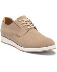 Call It Spring - Starnieri Perforated Derby - Lyst
