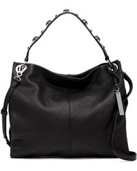 Vince Camuto - Cab Hobo Bag - Lyst