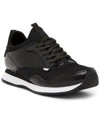 Steve Madden - Sport Sneaker - Lyst