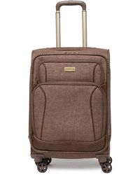 """Tommy Bahama - Bay Breeze 21"""" Spinner - Lyst"""