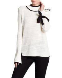 Olive & Oak - Turner Sweater - Lyst