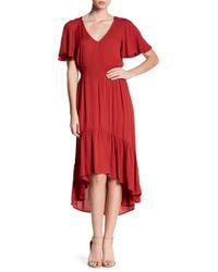 On The Road - Lorri Dress - Lyst