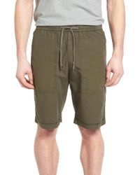 Tommy Bahama - Portside Shorts - Lyst