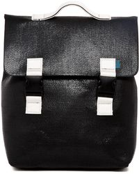 M.R.K.T. - Carter Backpack - Lyst