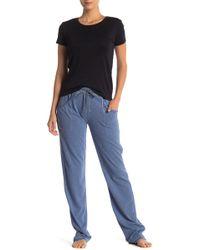 Felina - Lucy Lounge Pants - Lyst