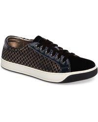 Johnston & Murphy - Emerson Sneaker - Lyst