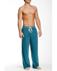 Original Penguin - Lounge Pants - Lyst