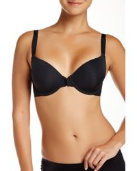 Felina - Gorgeous Front Closure Bra - Lyst