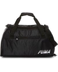 PUMA - Evercat Direct Duffel Bag - Lyst
