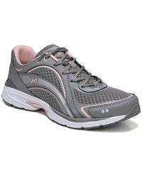Ryka - Sky Walk Sneaker - Wide Width Available - Lyst