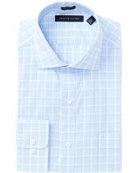 Tommy Hilfiger - Howard Printed Regular Fit Shirt - Lyst