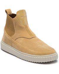 Creative Recreation - Scafati Chelsea Sneaker - Lyst