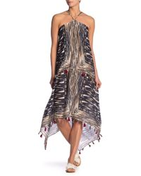 Miraclesuit - Ladies Canyon Joni Dress - Lyst
