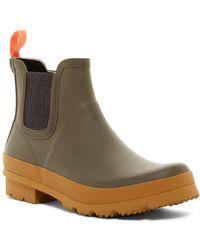 Swims - Charlie Waterproof Rain Boot - Lyst